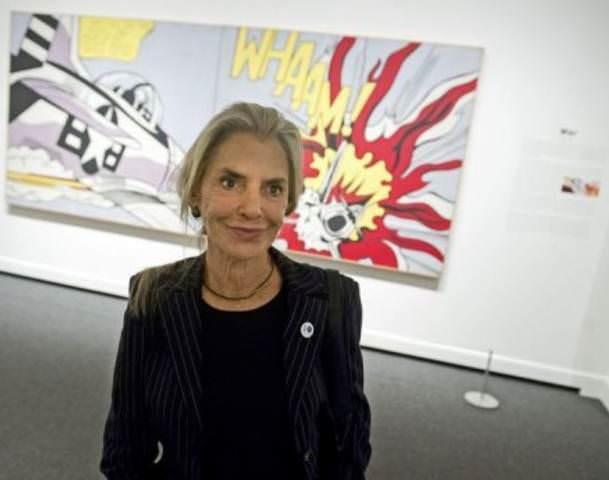 Dorothy Herzka