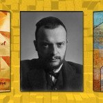 Paul Klee Facts Featured