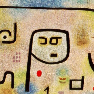 10 Most Famous Paintings by Paul Klee