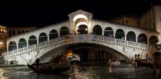 Rialto Bridge Facts Featured