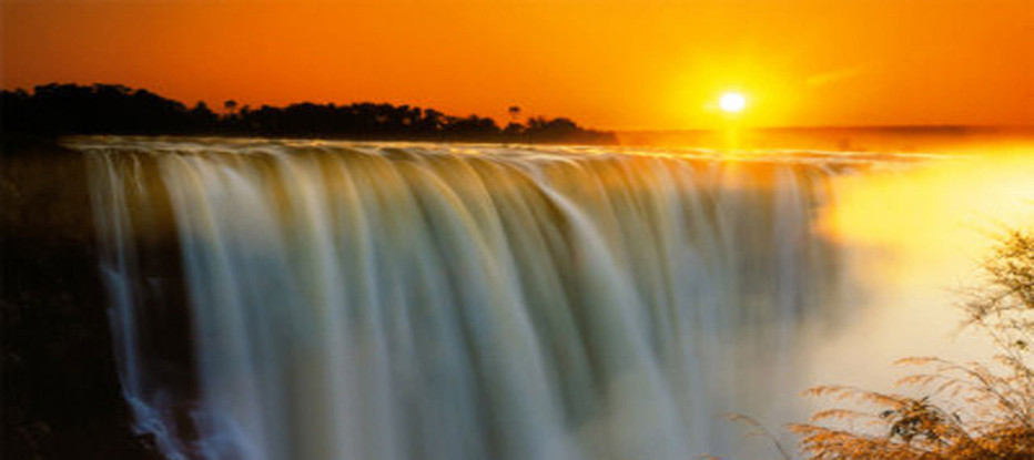 chopper helicopter with Victoria Falls Facts on Rust Stream Sniping in addition Afghanistan likewise Bruce Willis Father Fifth Time Wife Emma Heming Gives Second Child furthermore Royalty Free Stock Images Apache Army Helicopter Image5840789 additionally Mh 6 Little Bird Gunship.