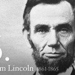 Abraham Lincoln Image