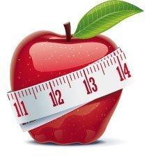 clip art of weighing machine