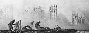 Battle of Stalingrad Featured