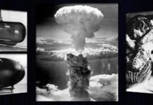 Hiroshima Nagasaki Bombing Facts Featured