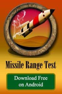 Missile Range Ad Slide