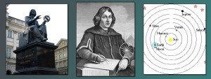 Nicolaus Copernicus Facts Featured