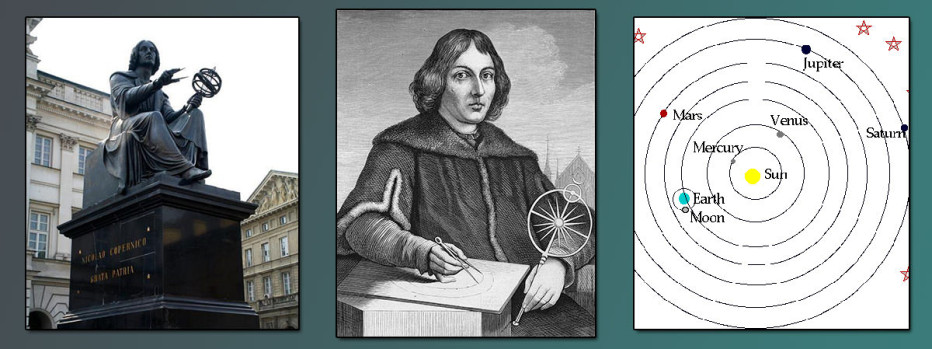 nicolaus copernicus biography essay Aristotle vs copernicus essay a polish astronomer named nicolaus copernicus aristotle biography your testimonials.