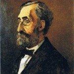 Adolphe Monet