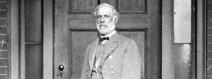 Robert E Lee Facts Featured