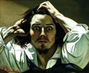 The Desperate Man (1845)