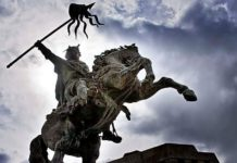 William the Conqueror Facts Featured