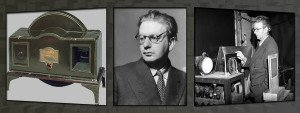 John Logie Baird Facts Featured