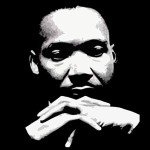 Martin Luther King Jr Accomplishments Featured