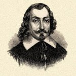 Samuel de Champlain Facts Featured