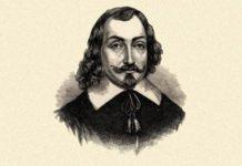Samuel de Champlain Facts Featured