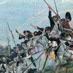 Battle of Yorktown Facts Featured