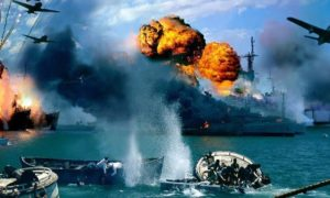 10 Interesting Facts About The Attack On Pearl Harbor