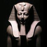 Hatshepsut Facts Featured