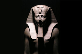 Hatshepsut   10 Facts About The Female Pharaoh of Egypt