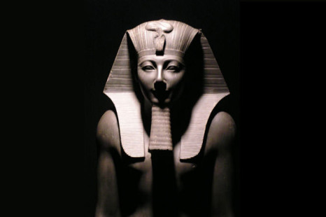Hatshepsut | 10 Facts About The Female Pharaoh of Egypt