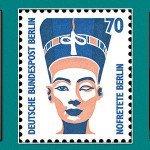 Nefertiti Facts Featured