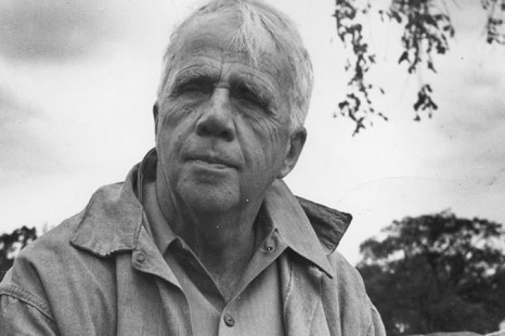 Robert Frost | 10 Interesting Facts About The Famous Poet