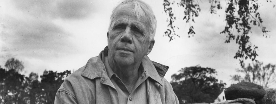 Robert frost 10 interesting facts about the famous poet