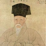 Shen Zhou