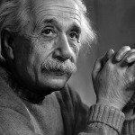 Albert Einstein Accomplishments Featured Image