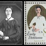 Emily Dickinson Facts Featured