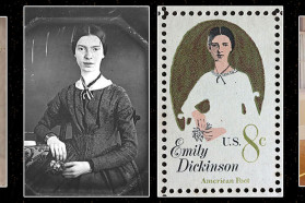 Emily Dickinson | 10 Facts On The Great American Poet