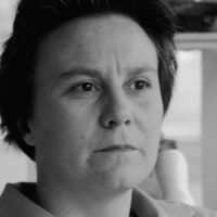 10 Interesting Facts About Harper Lee
