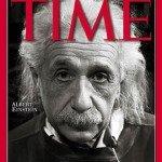 TIME Person of the Century - Albert Einstein