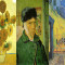 10 Most Famous Paintings by Vincent Van Gogh