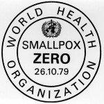 WHO - Smallpox Zero