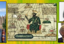 Mansa Musa Facts Featured