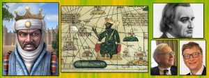 Mansa Musa Facts Featured