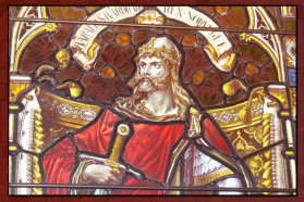 Harald Hardrada | 10 Facts About The Last Great Viking