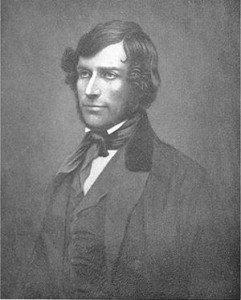 John Mitchel