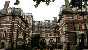 Chelsea School of Art