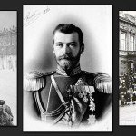Nicholas II Facts Featured