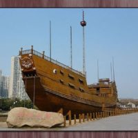 Zheng He | 10 Facts About The Great Chinese Admiral