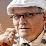 David Hockney Facts Featured