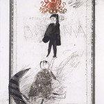 The Diploma (1962)