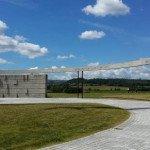 Battle of Bannockburn monument