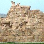 Qin Shi Huang Facts Featured