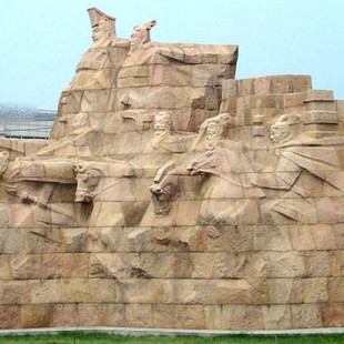 Qin Shi Huang   10 Facts About The First Emperor of China