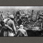 Battle Of Verdun Facts Featured