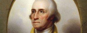 George Washington Accomplishments Featured